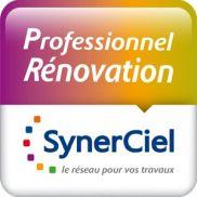 Professionnel Rénovation SynerCiel