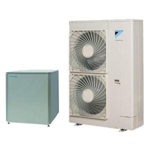 pompe-a-chaleur-altherma-daikin-haute-temperature_2
