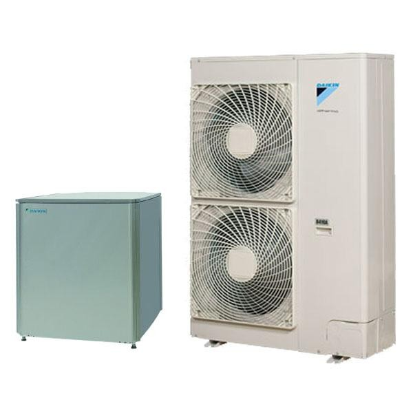 avis clim daikin latest avis clim daikin with avis clim daikin top avis clim daikin with avis. Black Bedroom Furniture Sets. Home Design Ideas
